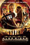 Alex Rider - Micul spion