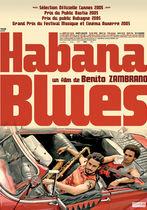 Habana Blues - Cantec de adio