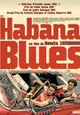 Film - Habana Blues
