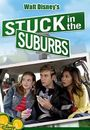 Film - Stuck in the Suburbs