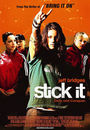 Film - Stick It