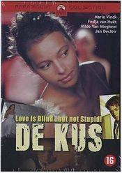 Poster De Kus