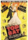 Film - Top Hat