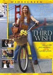 Poster The Third Wish
