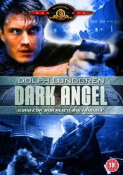 Poster Dark Angel