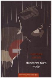 Poster Detectiv fara voie