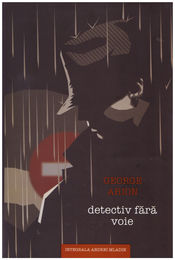 Poster Detectiv fără voie
