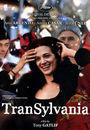Film - Transylvania