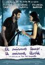 Film - El mismo amor, la misma lluvia