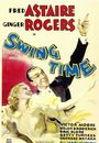 Film - Swing Time