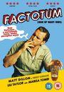 Film - Factotum