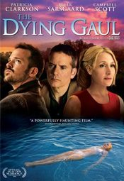 Poster The Dying Gaul