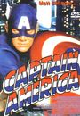 Film - Captain America