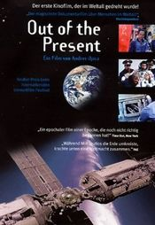 Poster Out of the Present