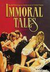 Povestiri imorale