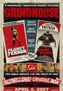 Film - Grindhouse