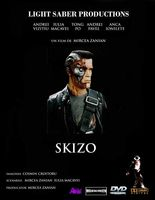 Skizo