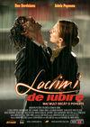 Lacrimi de iubire - filmul
