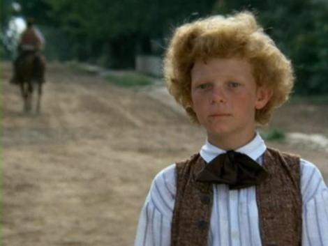 Imagini Tom Sawyer (19...