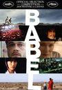 Film - Babel