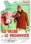 Vaca si prizonierul