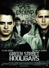 Huliganii de pe Green Street