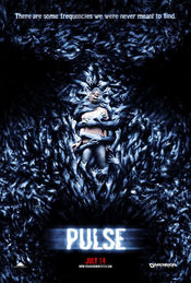 Poster Pulse