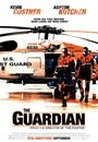 Film - The Guardian