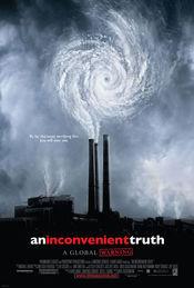 Poster An Inconvenient Truth