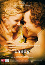 Film - Candy