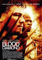 Diamantul sângeriu