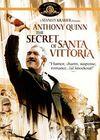 Secretul din Santa Vittoria