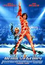 Film - Blades of Glory