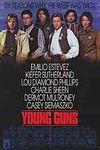 Tinerii pistolari