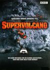 Supervulcanul