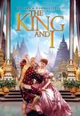Film - The King and I