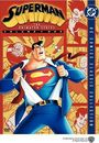 Film - Superman: Animated Series