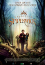 Film - The Spiderwick Chronicles