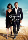 Film - Quantum of Solace