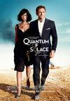 007: Partea lui de consolare