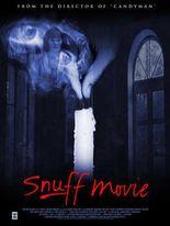 Snuff-Movie