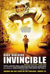 Invincibil