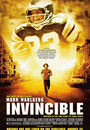 Film - Invincible