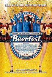 Poster Beerfest