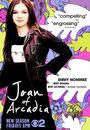 Film - Joan of Arcadia