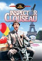 Inspectorul Clouseau