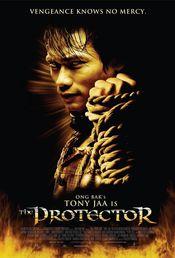 Poster Tom yum goong