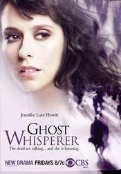Poster Ghost Whisperer