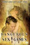 Sex periculos