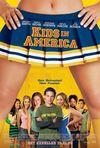 Copii in America